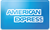 amex online payments