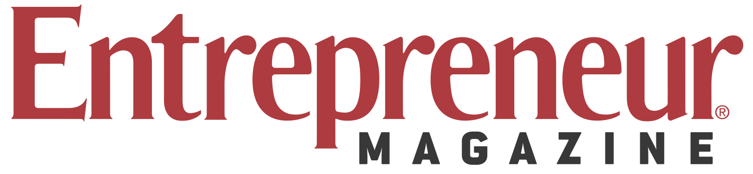 online trademark attorneys featured in the trep of the month