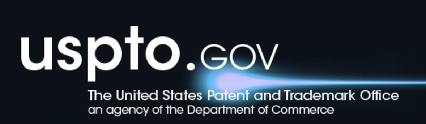 use trademark lawyers from flat fee trademark to register your brand or logo with the uspto