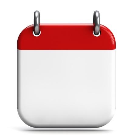 Trademark Renewal Calendar