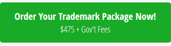 order your trademark search and application with a trademark attorney today