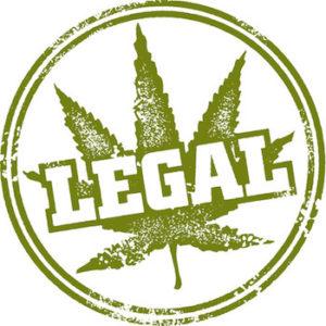 42063549 - trademarking legal marijuana