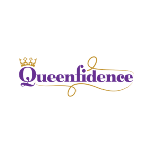 Queenfidence trademark registration