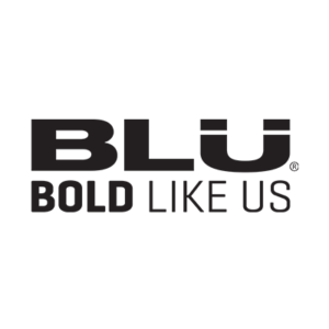 BLU Bold Like Us used a flat fee trademark attorney