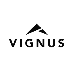 Vignus trademark registration process testimonial